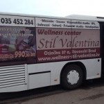 TBus_Marketing2